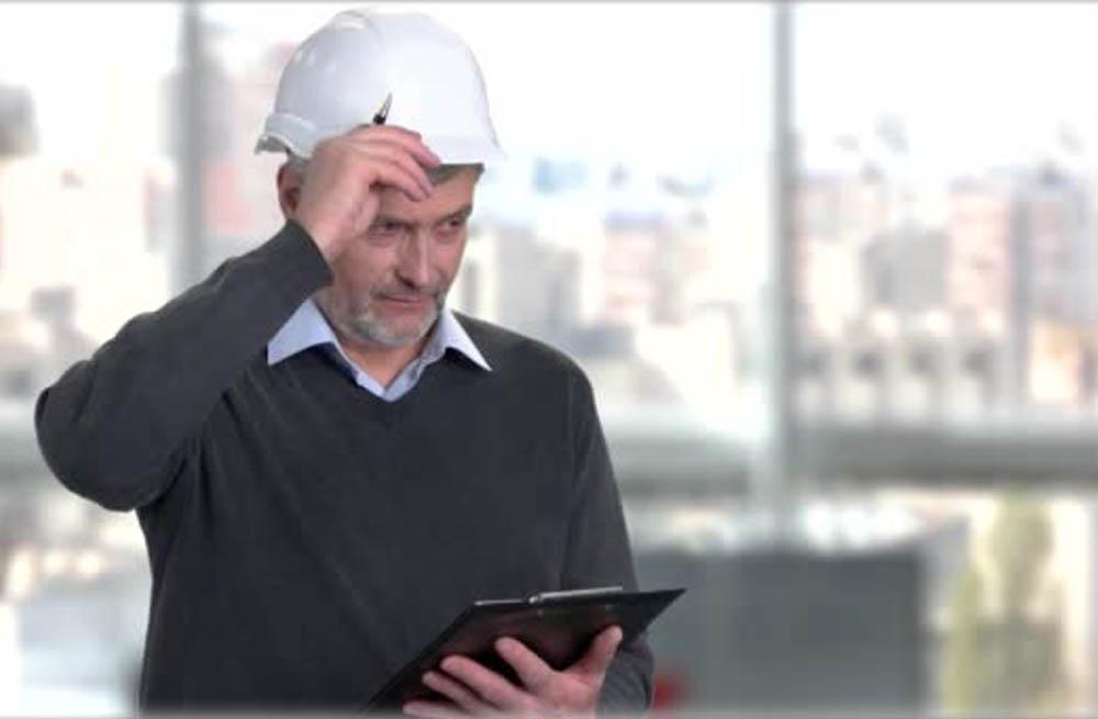 informe-arquitecto-DOM