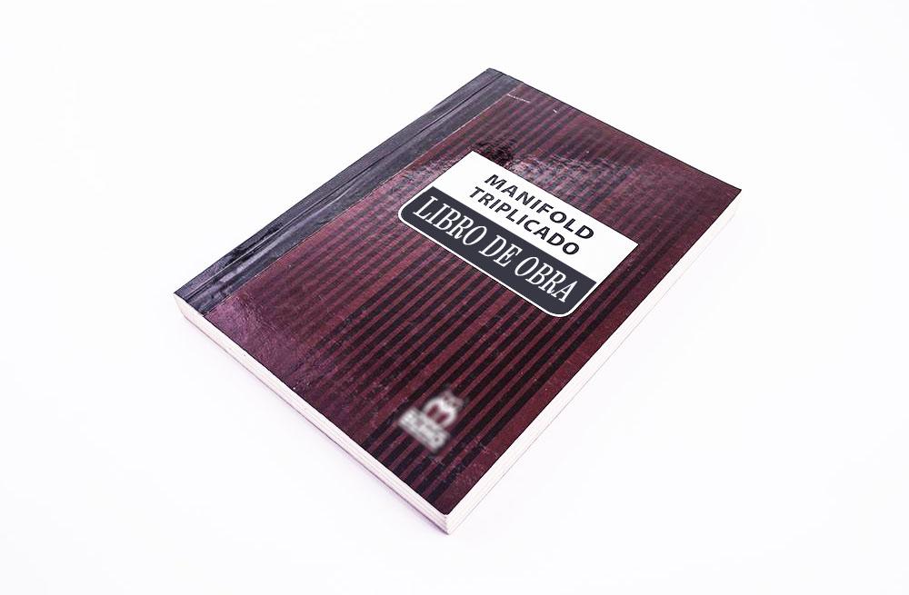 libro_de_obra