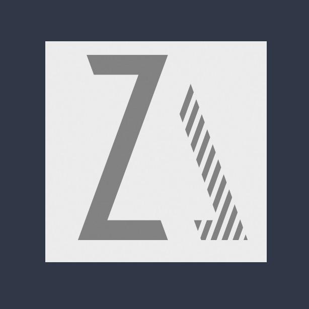 Zegers Arquitectos